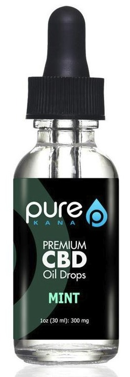 PureKana CBD Review
